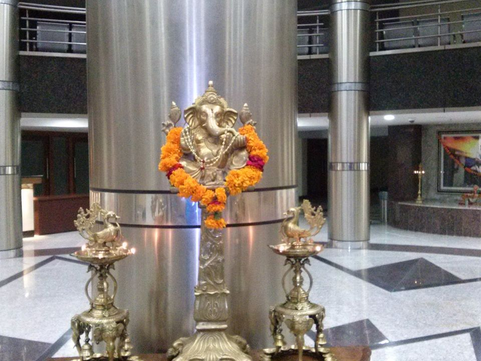 shirdi-room-booking